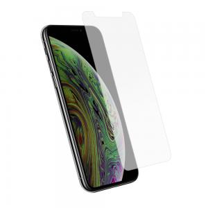 Film en verre trempé iPhone XS MAX Anti-Choc