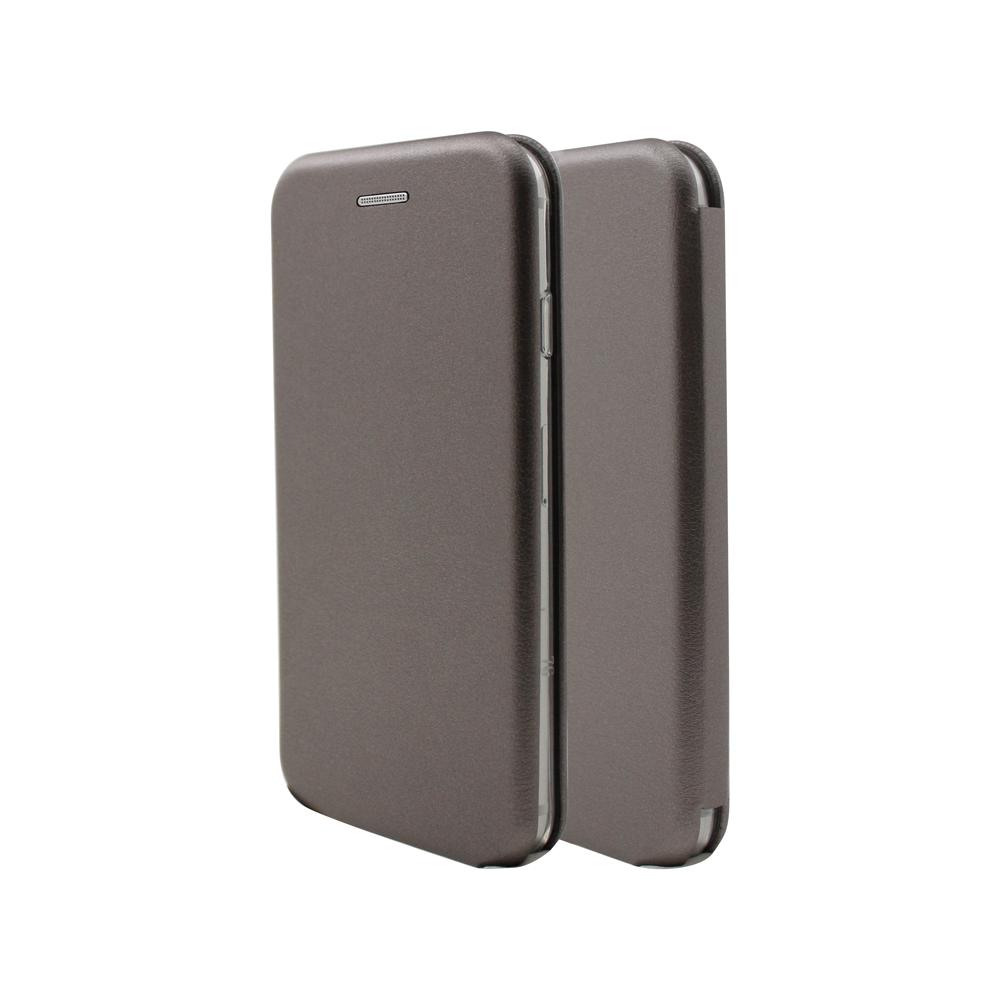 Folio Elégance Wallet case pour iPhone 5/5s/SE