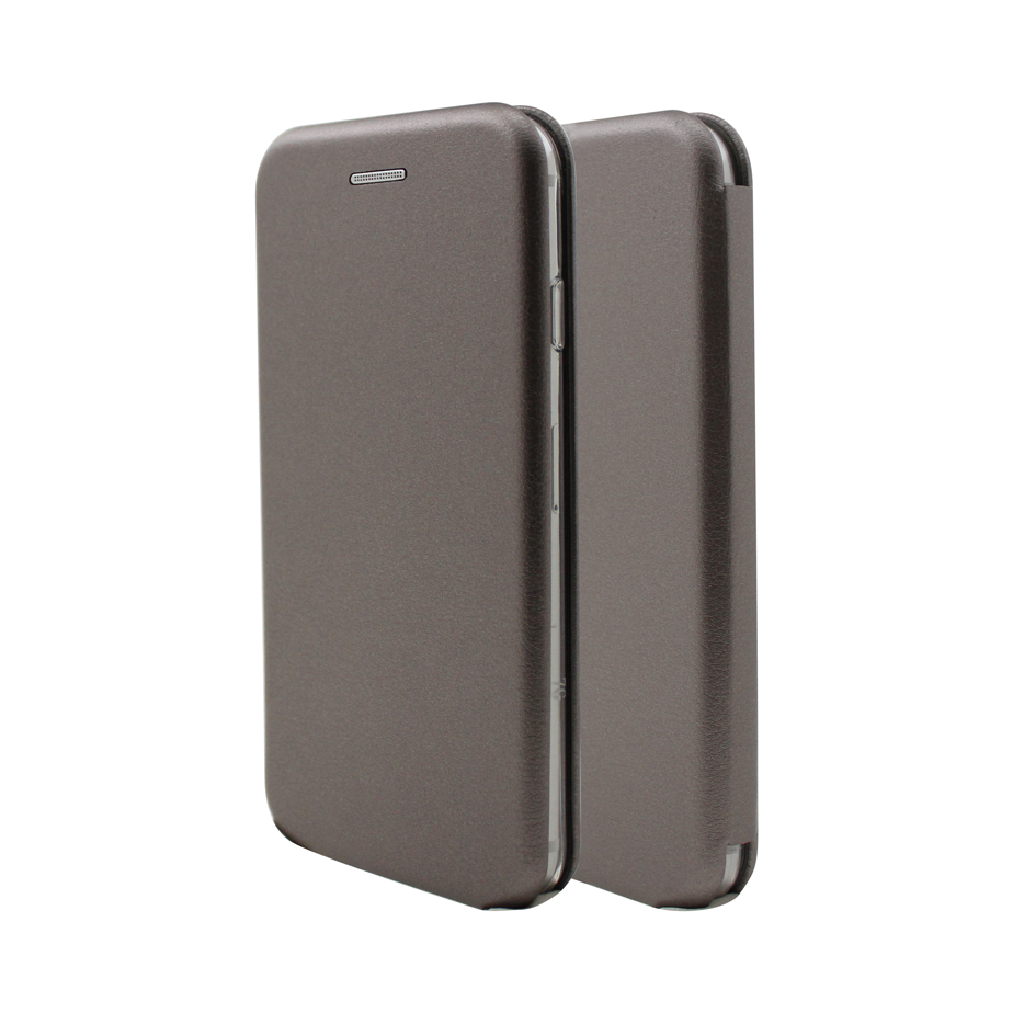 Folio Elégance Wallet case pour iPhone 7+/8+
