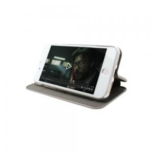Folio Elégance Wallet case pour iPhone 7/8