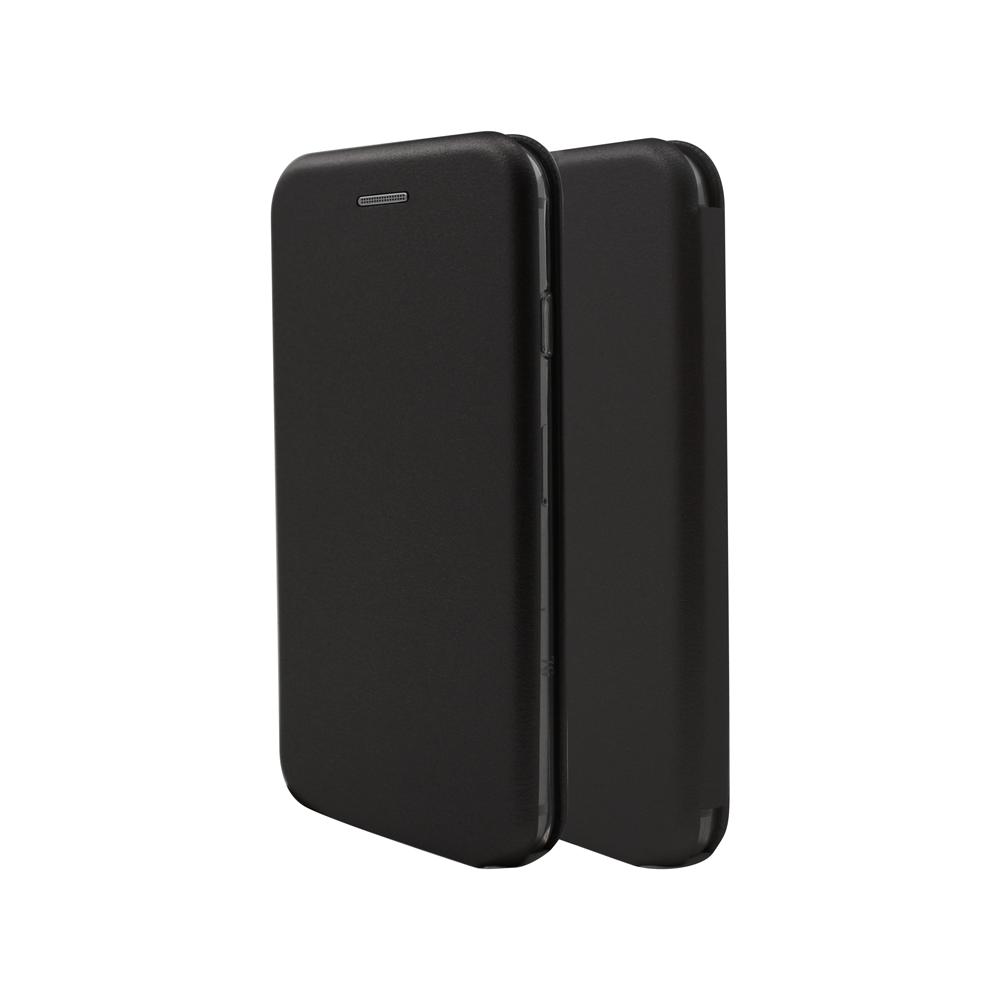 Folio Elégance Wallet case pour iPhone X