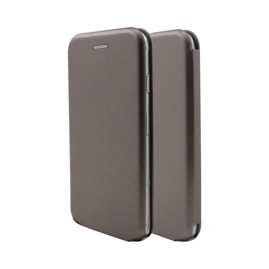 Folio Elégance Wallet case pour iPhone XR