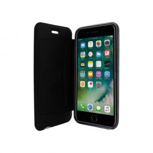 Folio Skin Color pour iPhone 7/8