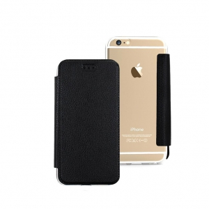 Folio Skin iPhone 6/6s Wave Concept