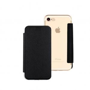 Folio Skin iPhone 7 Wave Concept