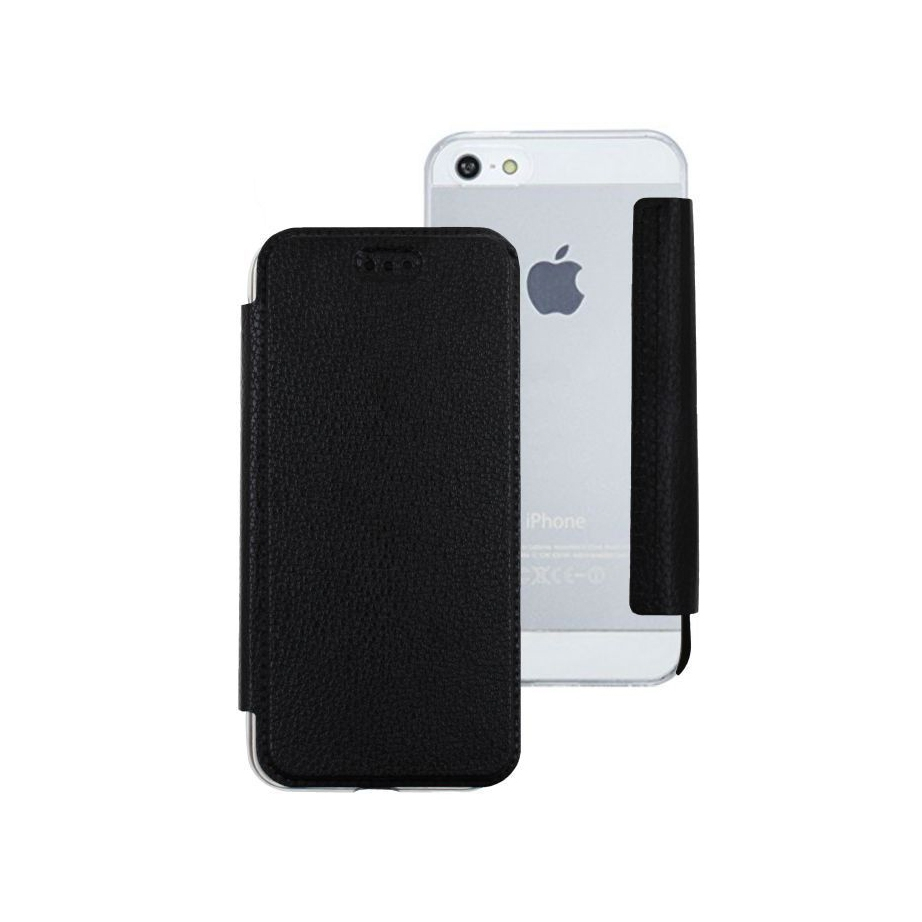 Folio Skin pour iPhone 5/5s/SE