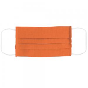 Masque Ikon 3 plis en Lin made in Europe pour les enfants