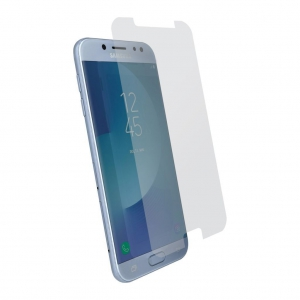 Protection d\\\'écran pour Samsung A5 2017 en verre trempé antichoc