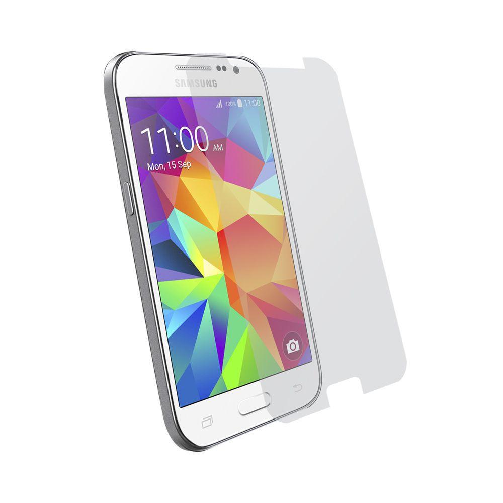 Protection d\\\'écran pour Samsung Core Prime/G360 en verre trempé antichoc