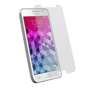 Protection d\\\'écran pour Samsung Grand Prime/G530 en verre trempé antichoc