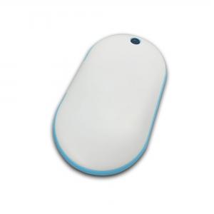 Stérilisateur Uv pour Smartphones & Lunettes