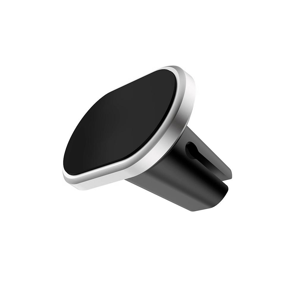 Support de Voiture Magnet Car pour Grille d\'Aération